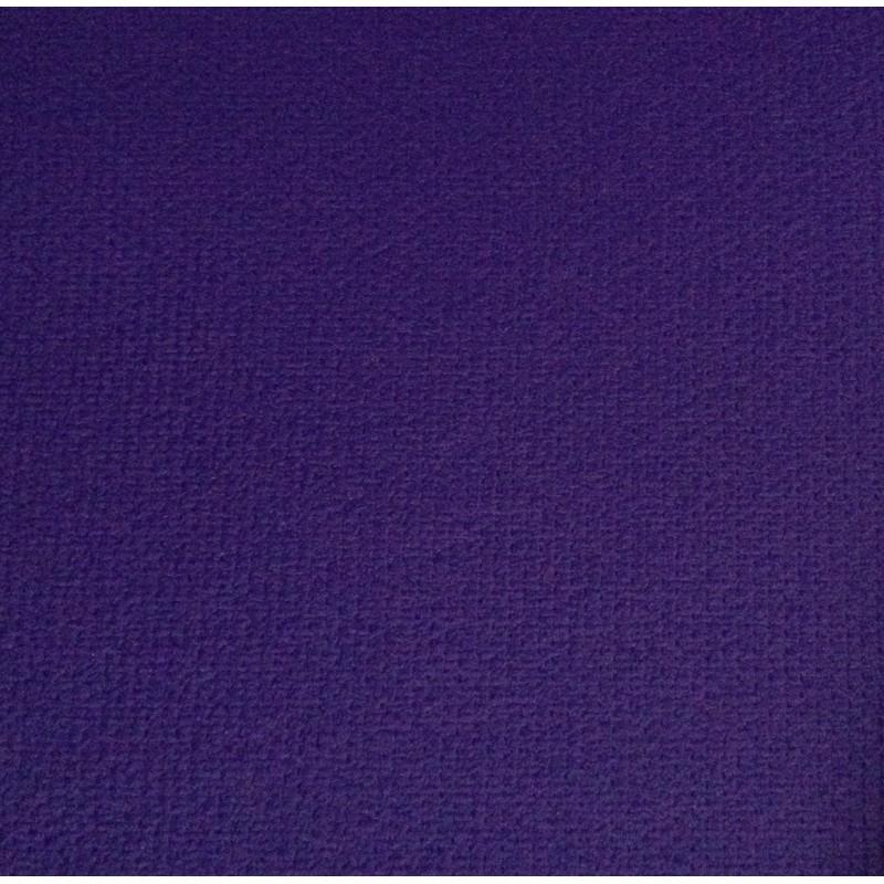 tapis antidrapant pour toutes pratiques de yoga - Tapis Antiderapant